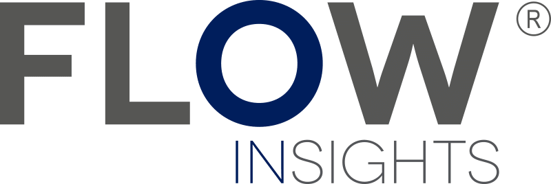 Flow-Insights-logo-registered-trademark